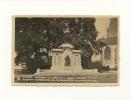 Vilvorde : Monument Aux Morts De La Guerre 1914-1918 - Vilvoorde
