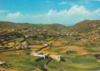 19360 Saudi Arabia, South Region, Village Culture- Arabie Saoudite Sud . 727 Tag Art's Saudia - Arabie Saoudite