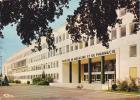 19367 Dijon, Les Facultés De Médecine Et De Pharmacie E21.231.17.2.0052 Cim - Dijon