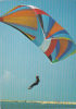 19388 Sport Spi Flying . Photo Pix, Comité National Enfance Laboureur - Cartes Postales