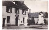 19394 BREUILPONT La Poste . 13 Cim Monument Aux Morts - France