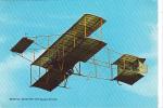 19396 Bristol Boxkite 1911, Speed 40 Mph - éditeur ? - ....-1914: Précurseurs