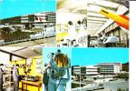 CPSM SAINT MANDRIER VAR Centre D' Instruction Naval - Saint-Mandrier-sur-Mer