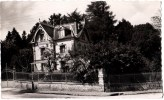 TESSE-LA-MADELEINE LE VALLON VILLA 61 ORNE - France