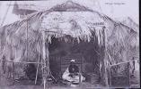 LIEGE EXPOS 1905 - Belgique