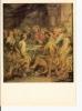 Peter Paul Rubens : Le Dernier Souper - Paintings