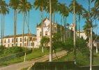 Brésil-BRASIL Turistico - OLINDA - PE - Seminario De Olinda ( Séminaire )  *PRIX FIXE - Brazil