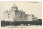 856 El Aioun Sidi  Moulouk Tombe Grand Marabout Sidi Bou Amama Boumendil Sidi Bel Abbes - Autres