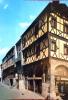 MONTFERRAND MAISON DE L'APOTHICAIRE - CPSM ED THEOJAC N° 17 - NON ECRITE ETAT CORRECT - Autres Communes