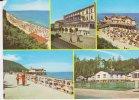 Ostseebad Sellin Rügen Mehrbildkarte - Sellin