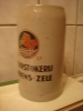 Zele Aarden Drinkpot Likeurstokerij Rubbens - Alcools