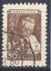 Rusia - URSS  -  1948  - Yvert - 1329 ( Usado )  Serie Corriente - 1923-1991 URSS