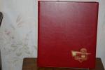 Collection De Cartes Année 1993  Cote Total : 2000 Euro - Lots - Collections