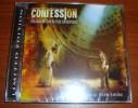 Cd Soundtrack Confession Ryan Shore Limited Edition La-la Land Records - Musique De Films
