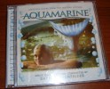 Cd Soundtrack Aquamarine David Hirschfelder Limited Edition La-la Land Records - Musique De Films
