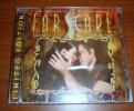 Cd Soundtrack Farscape Classics Volume Two Guy Gross Limited Edition La-la Land Records Sold Out - Musique De Films