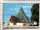 SAINT CLOUD - MONTRETOUT - Eglise Stella  Matutina - Saint Cloud