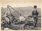 CPM Posté En Franchise Militaire Sans Doute En Algérie (voir Le Scan Du Verso) - Guerres - Autres