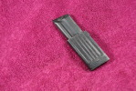 Chargeur 22 Long Erma - Decorative Weapons