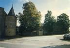 Havelange- Ferme du Tilleul