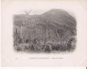 CANAUX DE PATAGONIE 215 BAIE DE L'ISTHME (CHILI) 1903 - Chili