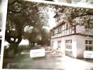 GERMANY Bad Godesberg Schaumburger Hof Hotel N1950  DO4189 - Germania