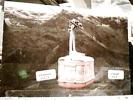 VENEZUELA Santiago PC, Cabina Del Teleferico Al Pico Espejo LOS ANDES  FUNIVIA VB1986  DO4196 - Venezuela