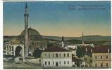 Uskub Mustafa Pascha Moschee No 39 - Macedonia