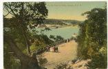 On The Road To Manly, Sydney Color No 1023 Giovanardi - Sydney