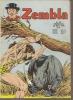 ZEMBLA  N° 247   - LUG  1976 - Zembla