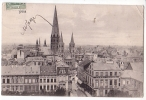 Bonn 1907  (G377) - Bonn