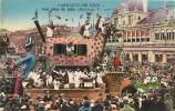 06 , NICE , Le Carnaval , 1930 ??? , * 156 12 - Carnaval