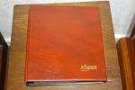 Collection De Cartes Année 1995  Cote Total : 630 Euro - Lots - Collections