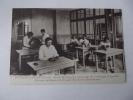 PECQUENCOURT (Nord) Ecole Ménagère Agricolte D' Anchin , Un Court Pratique à La Classe D 'économie Domestique - Sin Clasificación