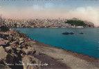 $3-1690- Termini Imerese - Palermo - Panorama E Golfo  - F.g. - Viaggiata - Palermo