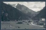 Pralong, Val Des Dix, - VS Valais
