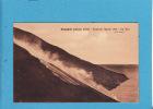 6584)  STROMBOLI Eruzione  ( TRES TRES BON état) - Altre Città