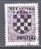 Croatia  17  (o) - Croatia