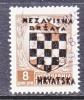 Croatia  19  (o) - Croatia