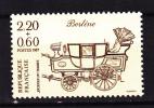 FRANCE  Y.T. N° 2468  NEUF ** - Unused Stamps