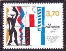 FRANCE  Y.T. N° 2470  NEUF** - Unused Stamps