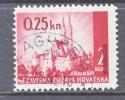 Croatia  53  (o) - Croatia