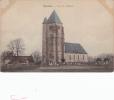 (500) Hanches - Vue De L' Eglise - - Sin Clasificación