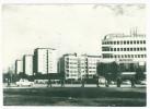 Postcard - Skopje    (V 6115) - Macedonia