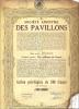 SA Des Pavillons - Aandelen