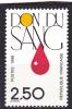 FRANCE  Y.T. N° 2528  NEUF** - Unused Stamps