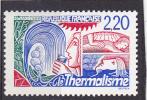 FRANCE  Y.T. N° 2556   NEUF** - Unused Stamps