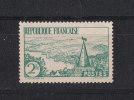 N° 301 Riviere Bretonne  - France - Neuf** - Unused Stamps