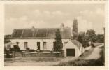 Montroeul-au-Bois - La Cure Restaurée - Frasnes-lez-Anvaing