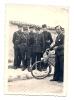 Troyes - Groupe De Policiers En 1944 - Troyes
